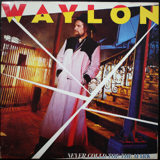 waylon-jennings-never-could-toe-the-mark.jpg