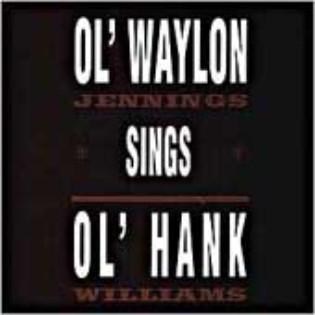 waylon-jennings-ol-waylon-sings-ol-hank.jpg