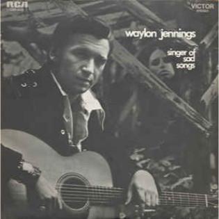 waylon-jennings-singer-of-sad-songs.jpg