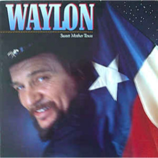 waylon-jennings-sweet-mother-texas.jpg