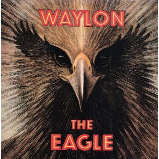 waylon-jennings-the-eagle.jpg