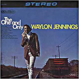 waylon-jennings-the-one-and-only.jpg