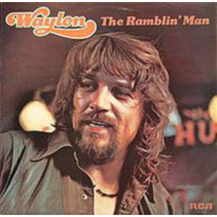 waylon-jennings-the-ramblin-man.jpg