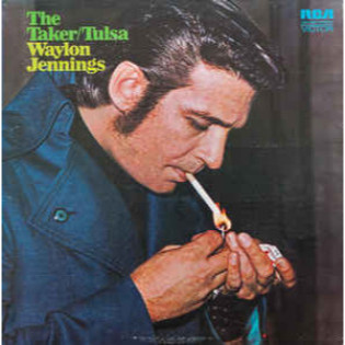 waylon-jennings-the-taker-tulsa.jpg