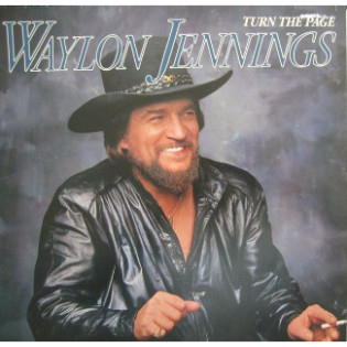 waylon-jennings-turn-the-page.jpg