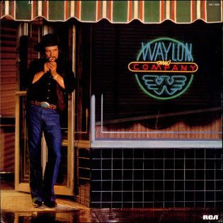 waylon-jennings-waylon-and-company.jpg