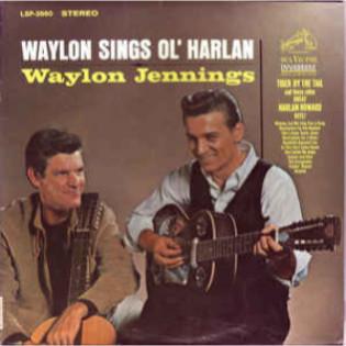 waylon-jennings-waylon-sings-ol-harlan.jpg