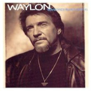 waylon-jennings-waymores-blues-part-2.jpg