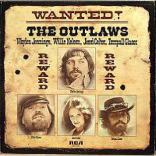 waylon-jennings-willie-nelson-wanted-the-outlaws.jpg