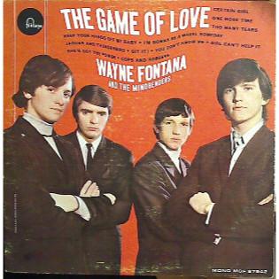 wayne-fontana-and-the-mindbenders-the-game-of-love.jpg
