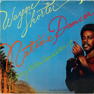 wayne-shorter-featuring-milton-nascimento-native-dancer.jpg