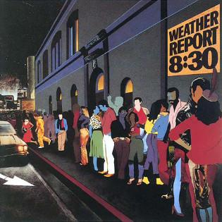weather-report-830.jpg