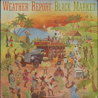 weather-report-black-market.jpg