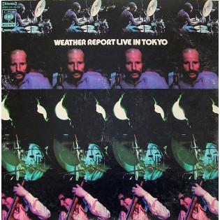 weather-report-live-in-tokyo.jpg