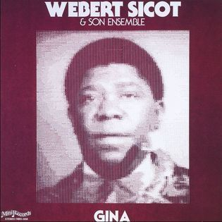 webert-sicot-et-son-ensemble-gina.jpg