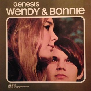 wendy-and-bonnie-genesis.jpg