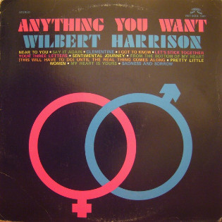wilbert-harrison-anything-you-want.jpg