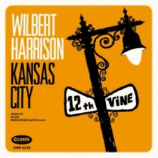 wilbert-harrison-kansas-city.jpg