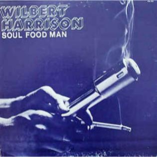 wilbert-harrison-soul-food-man.jpg