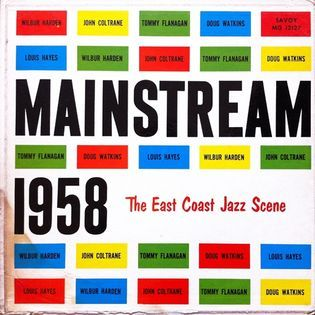 wilbur-harden-john-coltrane-tommy-flanagan-doug-watkins-and-louis-hayes-mainstream-1958-the-east-coast-jazz-scene.jpg