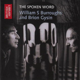 william-s-burroughs-and-brion-gysin-the-spoken-word.jpg
