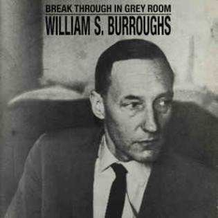 william-s-burroughs-break-through-in-grey-room.jpg
