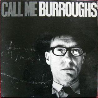 william-s-burroughs-call-me-burroughs.jpg