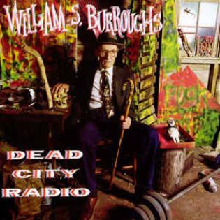 william-s-burroughs-dead-city-radio.jpg