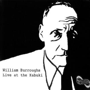 william-s-burroughs-live-at-the-kabuki.jpg