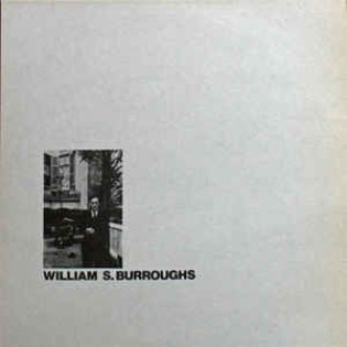 william-s-burroughs-the-doctor-is-on-the-market.jpg