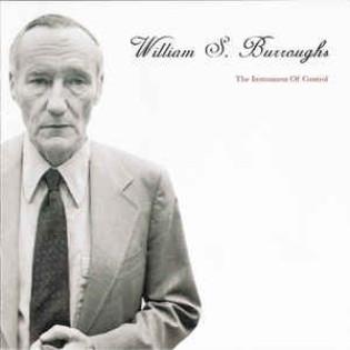 william-s-burroughs-the-instrument-of-control.jpg
