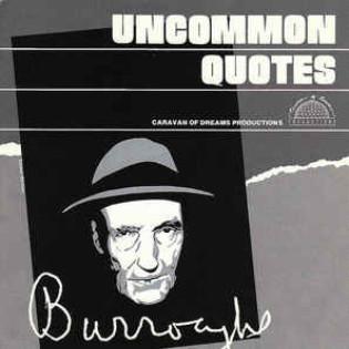 william-s-burroughs-uncommon-quotes.jpg