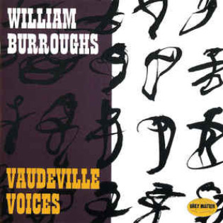 william-s-burroughs-vaudeville-voices.jpg
