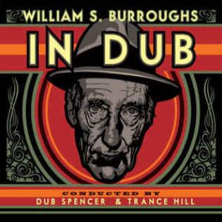william-s-burroughs-william-s-burroughs-in-dub.jpg