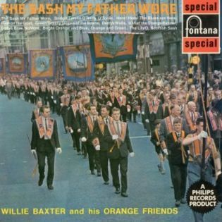 willie-baxter-and-his-orange-friends-the-sash-my-father-wore.jpg
