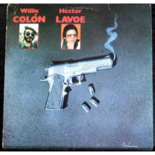 willie-colon-and-hector-lavoe-vigilante.jpg