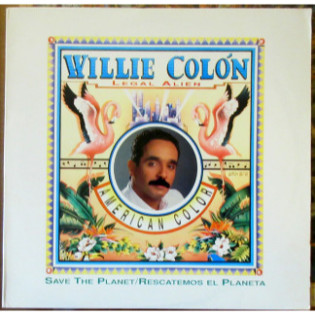 willie-colon-and-legal-alien-color-americano.jpg