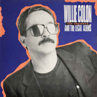 willie-colon-and-legal-alien-top-secrets.jpg