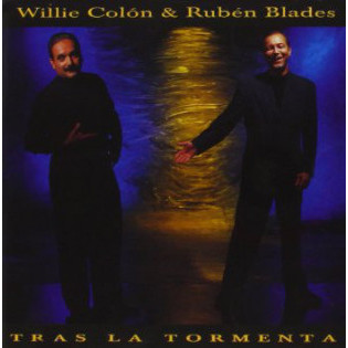 willie-colon-and-ruben-blades-tras-la-tormenta.jpg