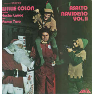 willie-colon-asalto-navideño-vol-2.jpg