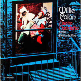 willie-colon-asalto-navideno.jpg
