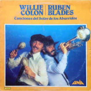 willie-colon-canciones-del-solar-de-los-aburridos.jpg