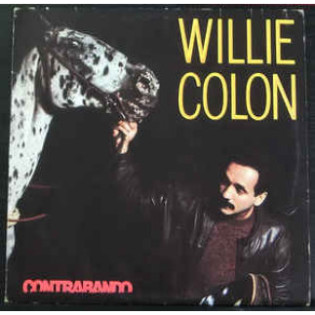willie-colon-contrabando.jpg