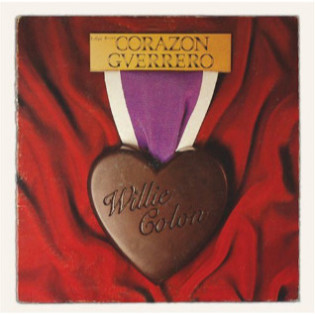 willie-colon-corazon-guerrero.jpg