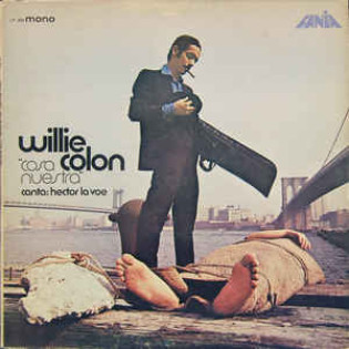willie-colon-cosa-nuestra.jpg