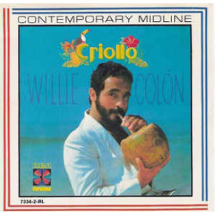 willie-colon-criollo.jpg