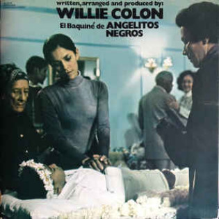 willie-colon-el-baquine-de-angelitos-negros.jpg