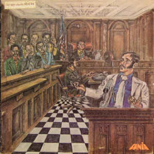 willie-colon-el-juicio.jpg