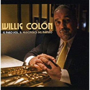 willie-colon-el-malo-vol-ii-prisioneros-del-mambo.jpg