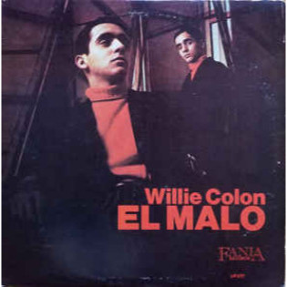 willie-colon-el-malo.jpg